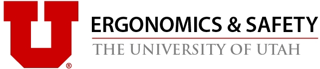 Ergonomics & Safety Program Logo